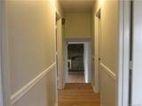 5464 Startown Road - Photo 15