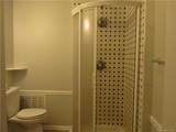 5464 Startown Road - Photo 17