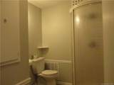 5464 Startown Road - Photo 18