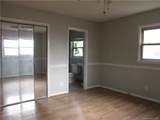 5464 Startown Road - Photo 20