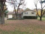 5464 Startown Road - Photo 3