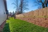25 Gardenia Lane - Photo 40