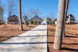 25 Gardenia Lane - Photo 42