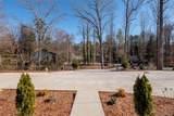 25 Gardenia Lane - Photo 43