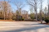 25 Gardenia Lane - Photo 44