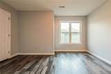 3230 Carlyle Drive - Photo 15