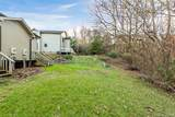 3230 Carlyle Drive - Photo 17