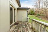 3230 Carlyle Drive - Photo 20