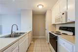 3230 Carlyle Drive - Photo 4