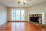 3230 Carlyle Drive - Photo 5