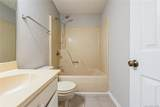 3230 Carlyle Drive - Photo 6