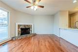 3230 Carlyle Drive - Photo 10