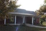 3026 Pleasant Plains Road - Photo 2
