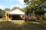 3026 Pleasant Plains Road - Photo 3