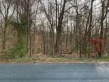 1117 Skyland Drive - Photo 1