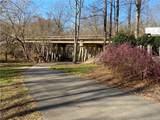 2331 Cliffside Drive - Photo 2