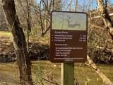 2331 Cliffside Drive - Photo 3