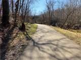 2331 Cliffside Drive - Photo 4