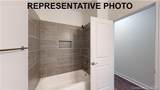 305 Sullivan Avenue - Photo 11
