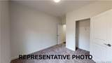 305 Sullivan Avenue - Photo 13