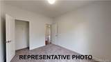 305 Sullivan Avenue - Photo 14