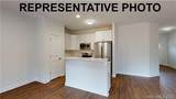 305 Sullivan Avenue - Photo 6