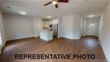 305 Sullivan Avenue - Photo 7