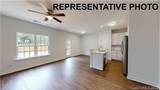 305 Sullivan Avenue - Photo 8