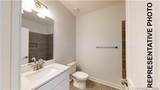 305 Sullivan Avenue - Photo 10