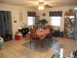 2823 Buffalo Shoals Road - Photo 4