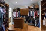 45 Forest Road - Photo 24