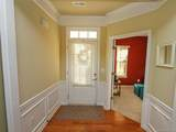 17534 Hawks View Drive - Photo 2