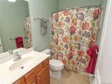 17534 Hawks View Drive - Photo 13
