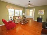 17534 Hawks View Drive - Photo 4