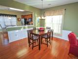 17534 Hawks View Drive - Photo 5