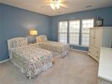 17534 Hawks View Drive - Photo 10