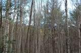 0 Piney Creek Drive - Photo 2