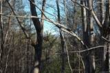 0 Piney Creek Drive - Photo 12