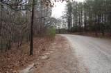 0 Piney Creek Drive - Photo 3