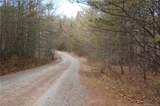 0 Piney Creek Drive - Photo 4