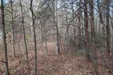 0 Piney Creek Drive - Photo 8