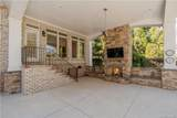 18701 Lanteen Brook Court - Photo 3