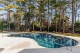 18701 Lanteen Brook Court - Photo 41