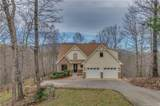 329 Silver Ridge Road - Photo 2