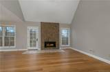 329 Silver Ridge Road - Photo 13