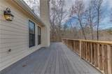 329 Silver Ridge Road - Photo 29