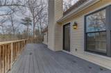329 Silver Ridge Road - Photo 30
