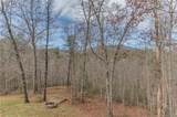 329 Silver Ridge Road - Photo 32