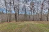 329 Silver Ridge Road - Photo 33