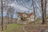329 Silver Ridge Road - Photo 37